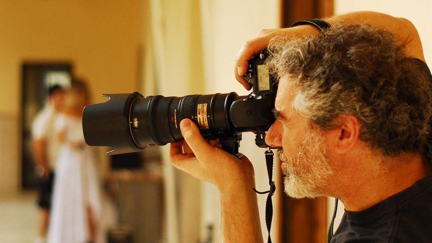 fotografo a parma rocco zizza