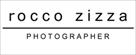 Rocco Zizza Fotografo
